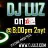 DJ Luz – ZiFM Mix Masters Set